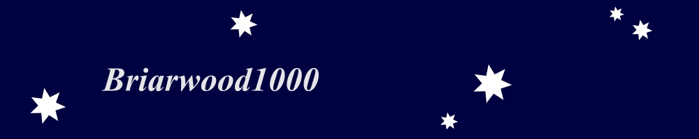 Briarwood 1000